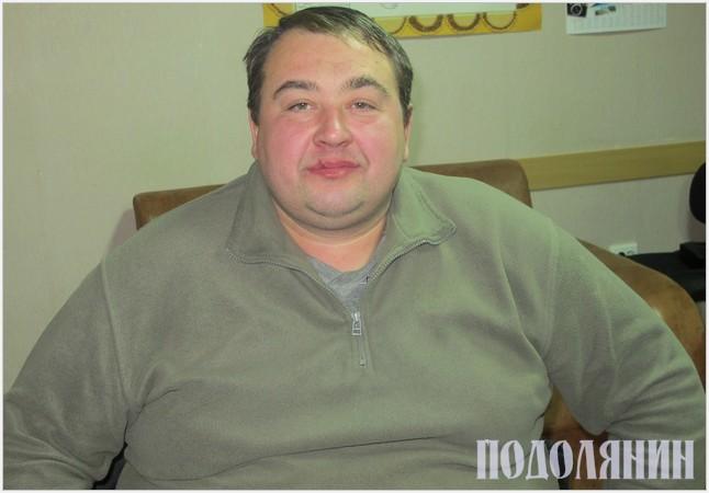 Ігор Гребелюк.jpg