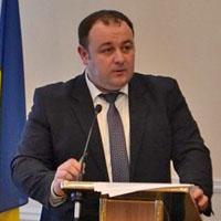 Вадим Савчук
