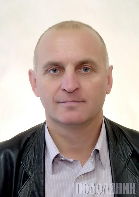 Ігор Григорович є головою правління ОСББ «Моноліт-55» (вул.Молодіжна, 3 та 3а), створеного 2005 р.