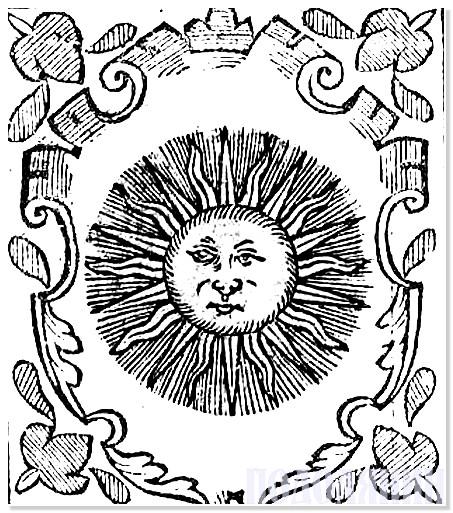 Зображення з книги ПАПРОЦЬКОГО