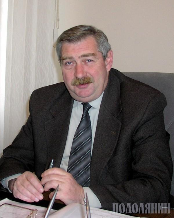 Георгій ГРУБІ