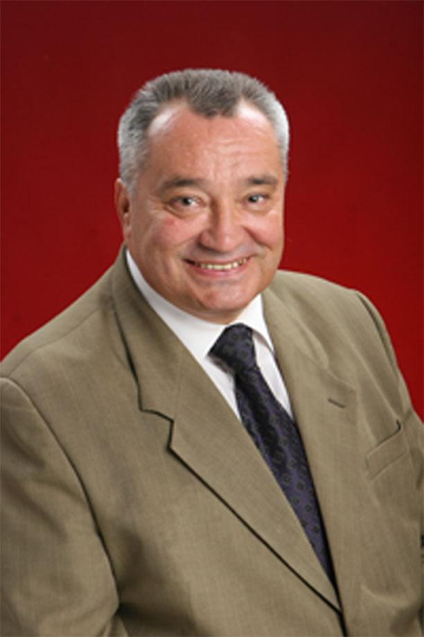 Едуард Кульчицький