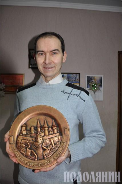 Вадим Богуцький