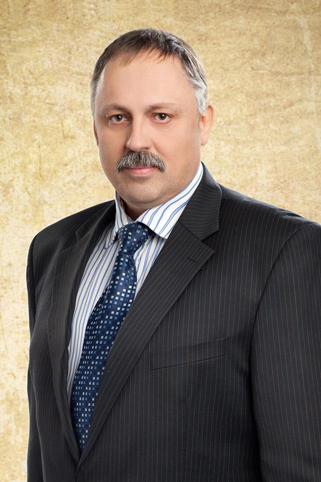 Ростислав Ярема