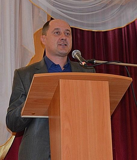 Віктор КЛИМ
