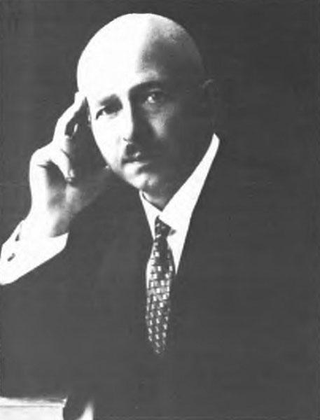 Володимир Котович
