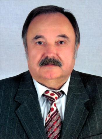 Юрій ТЕПЛІНСЬКИЙ