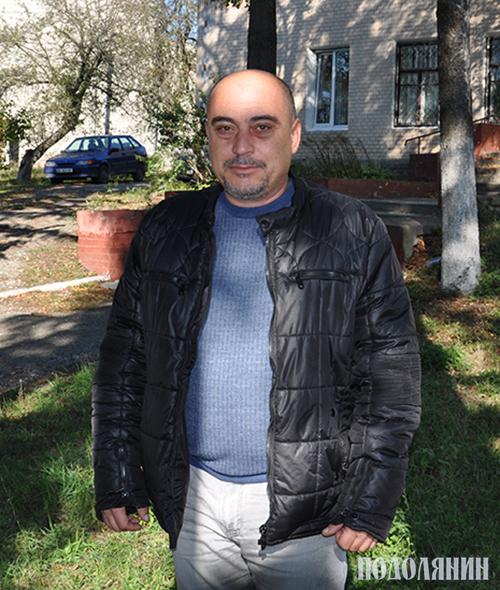 Руслан Нестеров
