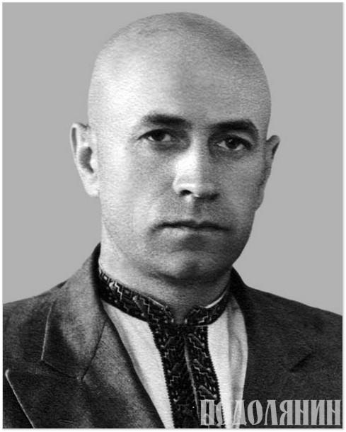 Олександр Кисельов