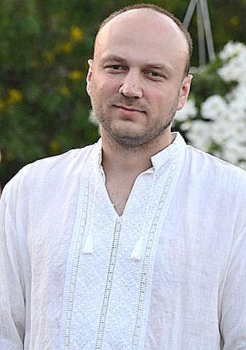 Роман КІФЛЮК