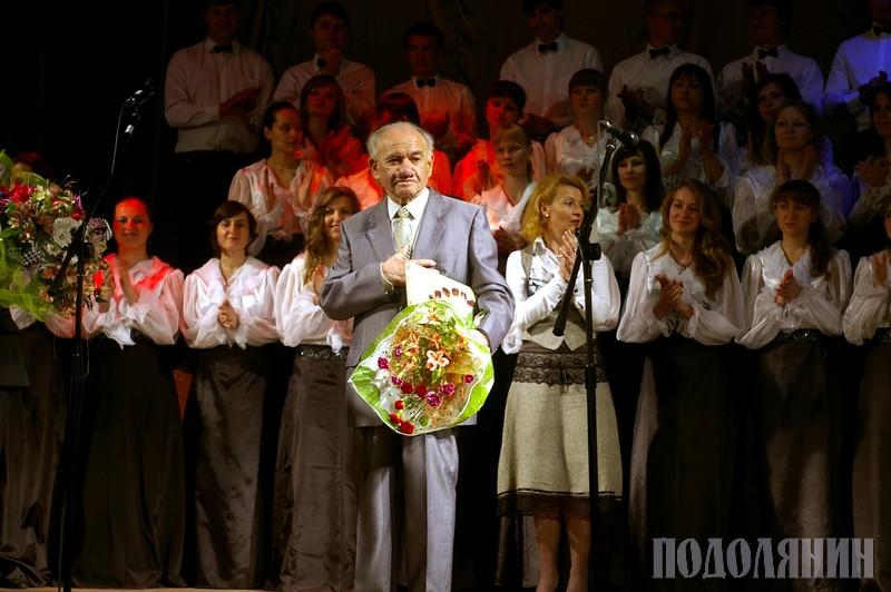 Борис ЛІПМАН