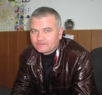 Анатолій НЕРОБА