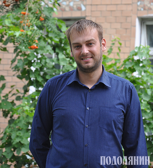 Андрій Котульський