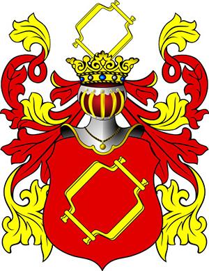 Герб «Хомонто»