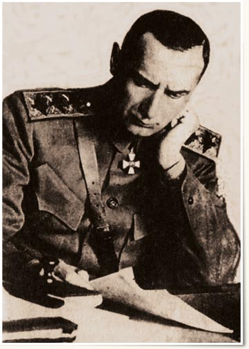 Олександр Колчак