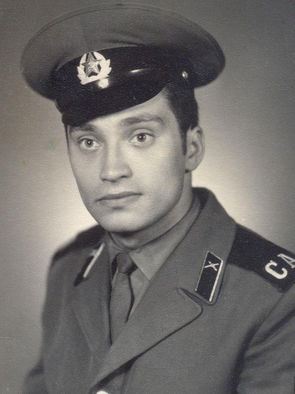 Едуард Кульчицький (фото 3)