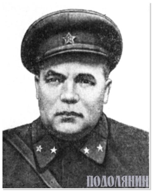 Андрій Астанін