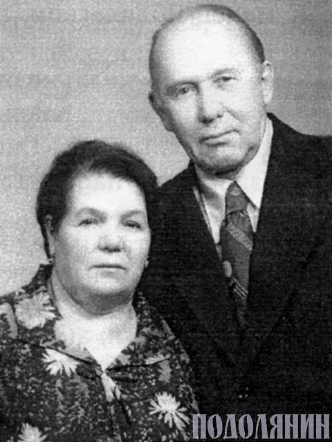 Анатолій ШИРОКОВ