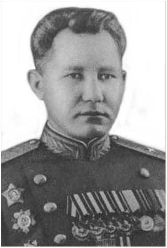 Олександр Лозовский