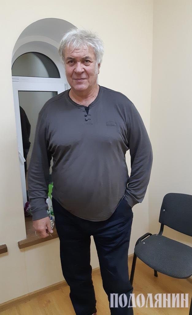 Анатолій Хостікоєв