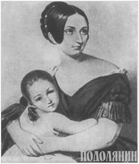 Кароліна Вітгенштейн