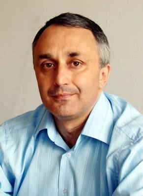 Борис ТКАЧУК