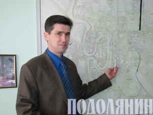 Сергій Середюк