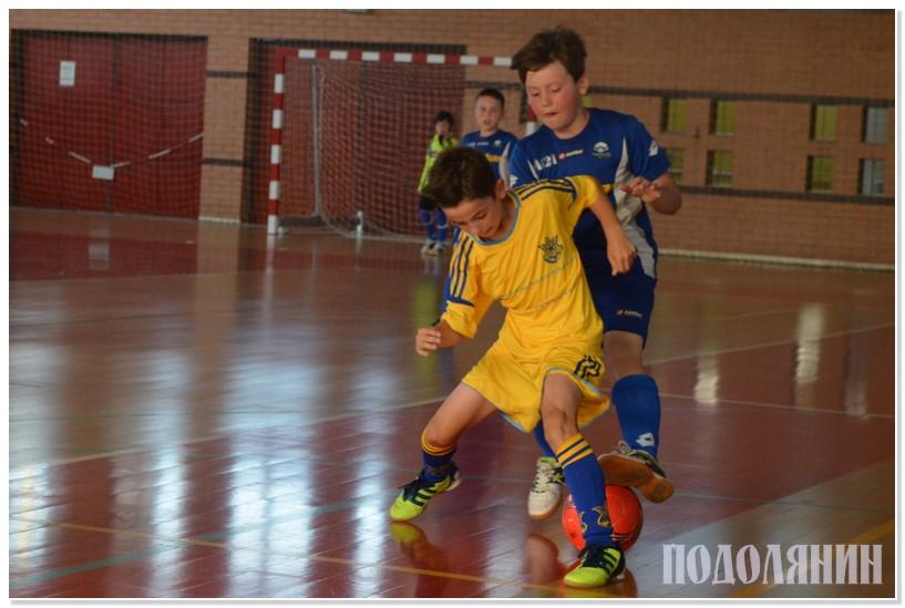 Costa Dourada Cup