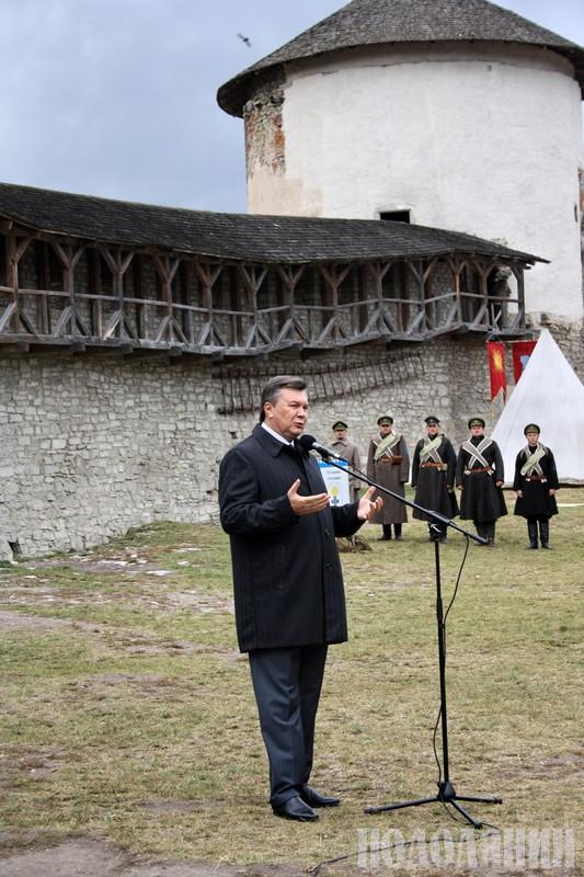 фото Петро Дмитрович ІГНАТЬЄВ