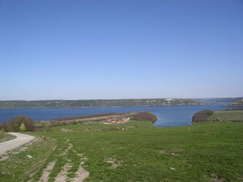 с.Колодiївка