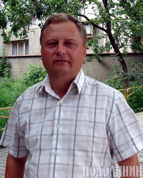 ТОВ «Фірма «Династія» Олександра БОРШУЛЯК