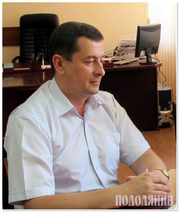 Ігор Бєлко