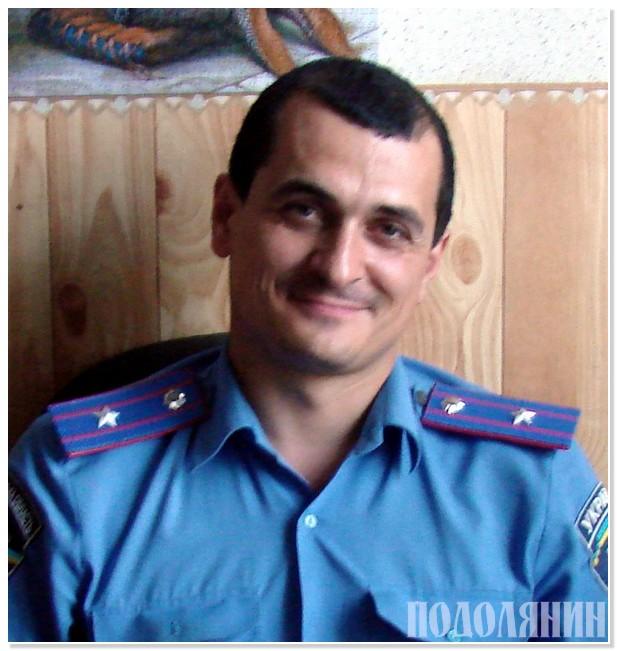 Юрій ПЛЮТА