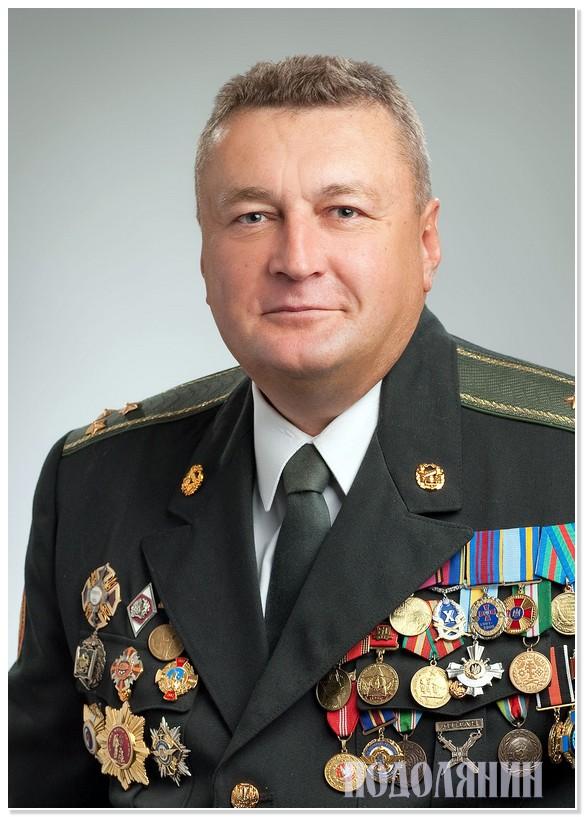 Мальченко