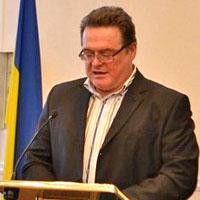 Григорій Горшунов