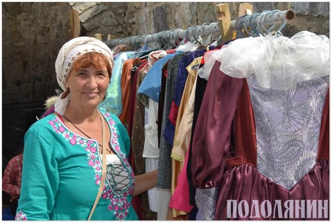 Ірина Шухтуєва