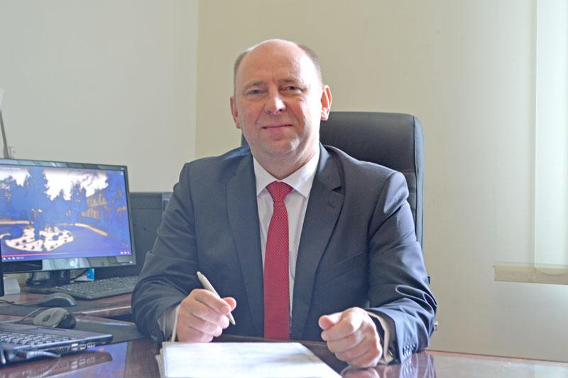 Віктор Федорів