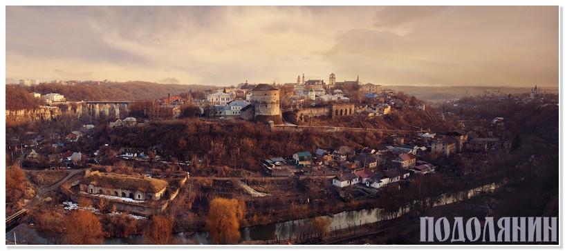 Фото Олександра ТАРНАВСЬКОГО