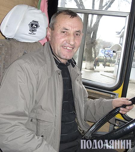 Антон ГОРЕВИЧ