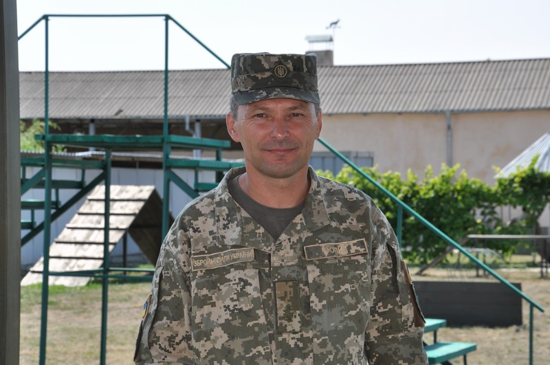 Станіслав Чопик