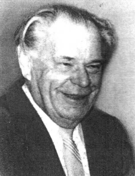 Борис Тимощук