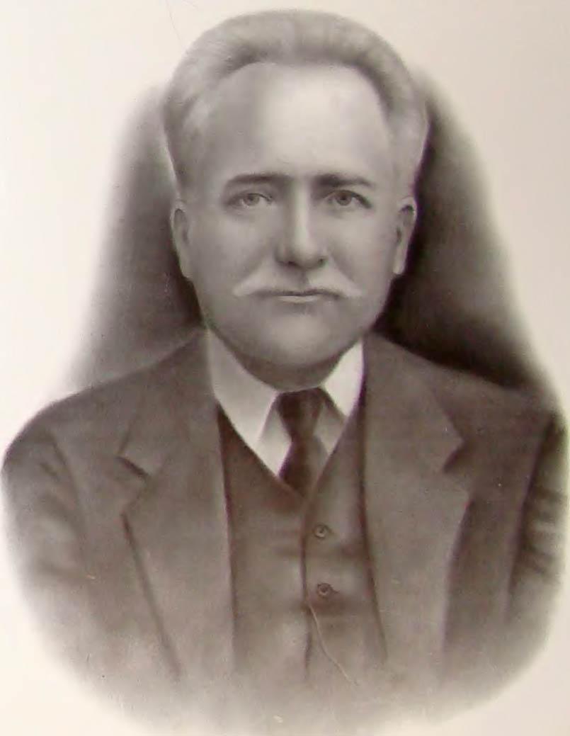Тадей Ганицький