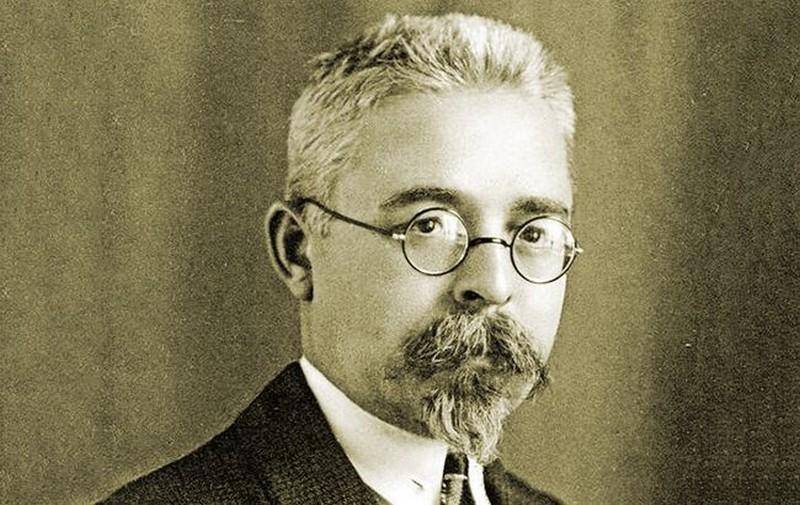 Iван Огієнко
