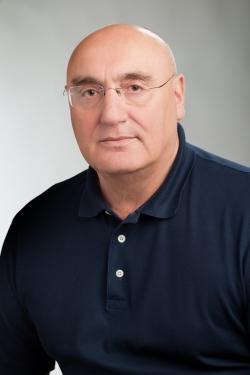 Микола Розбам