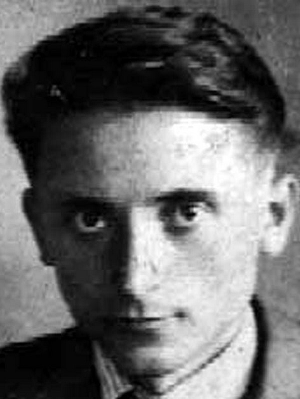 Iгор Новаківський