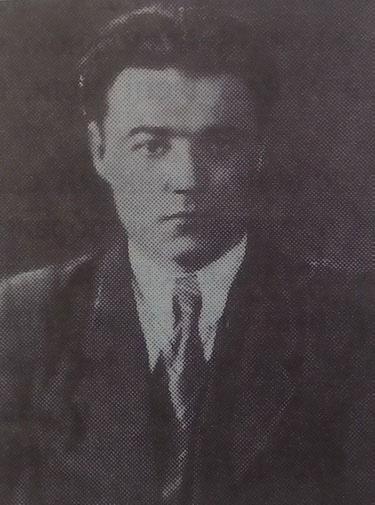 Юхим Сіцінський
