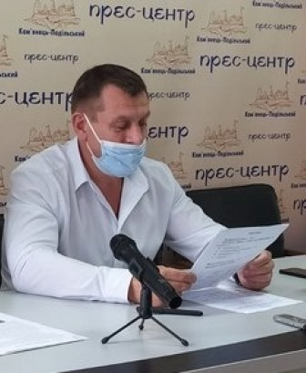 Василь Сукач
