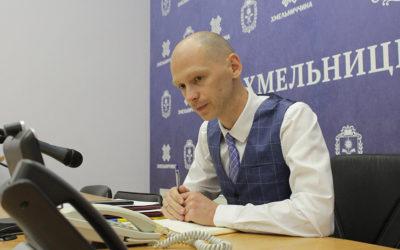 Роман Примуш