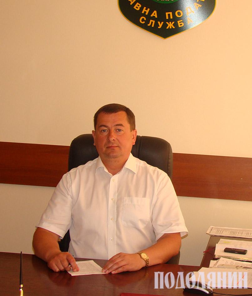Iгор Бєлко
