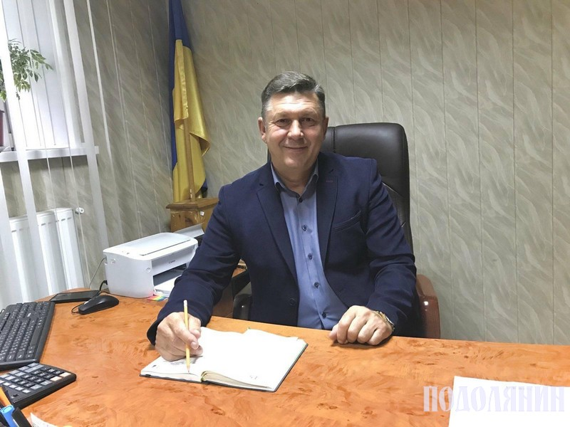 Анатолій Лавський